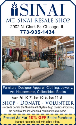 c28dc2dcc ST. STANISLAUS RESALE & CONSIGNMENT SHOP click to expand ...