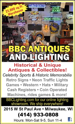 bbc lighting liquidators bbc lighting 56 photos 35 reviews lighting